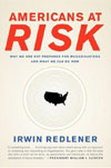 American's At Risk cover