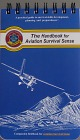 Handbook for Aviation Survival Sense
