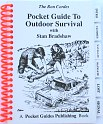 The Ron Cordes Pocket Guide To Outdoor Survival