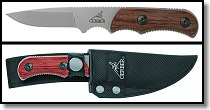 Gerber Freeman Caping Knife