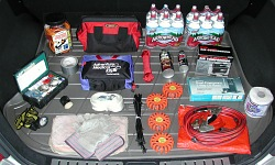 Doug's Car Kit