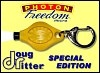 Doug Ritter Special Edition Photon