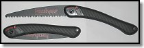 Kershaw Folding Saw